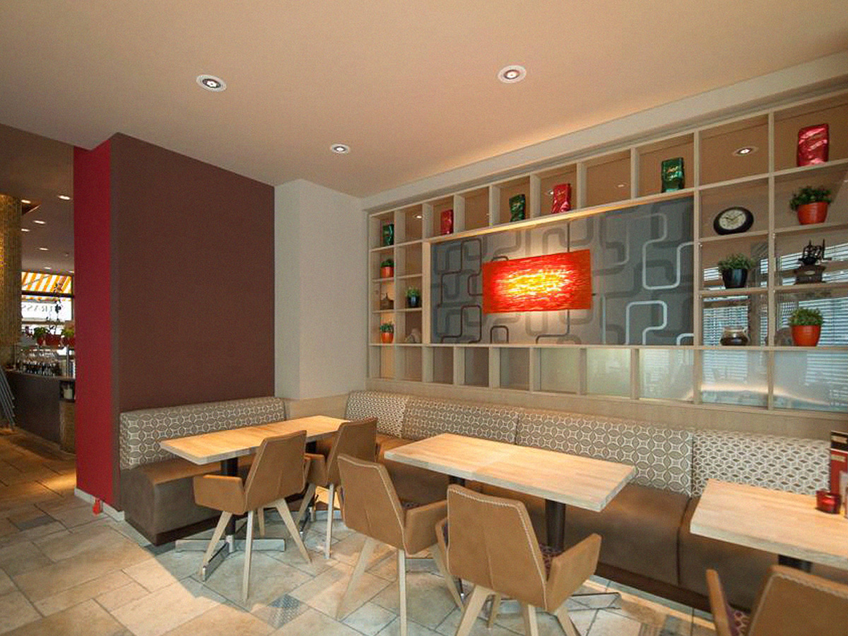 arturo-alvarez-projects-restaurant-Deutchland-planum-wall-lamp-01