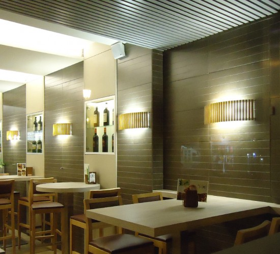 arturo-alvarez-projects-restaurant-granada-shio-wall-lamp-01