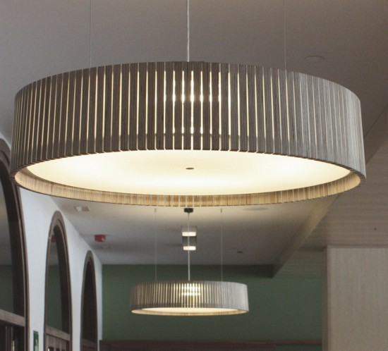 arturo-alvarez-projects-restaurante-vall-de-nuria-queralbs-girona-shio-uxi-pendant-lamp-04