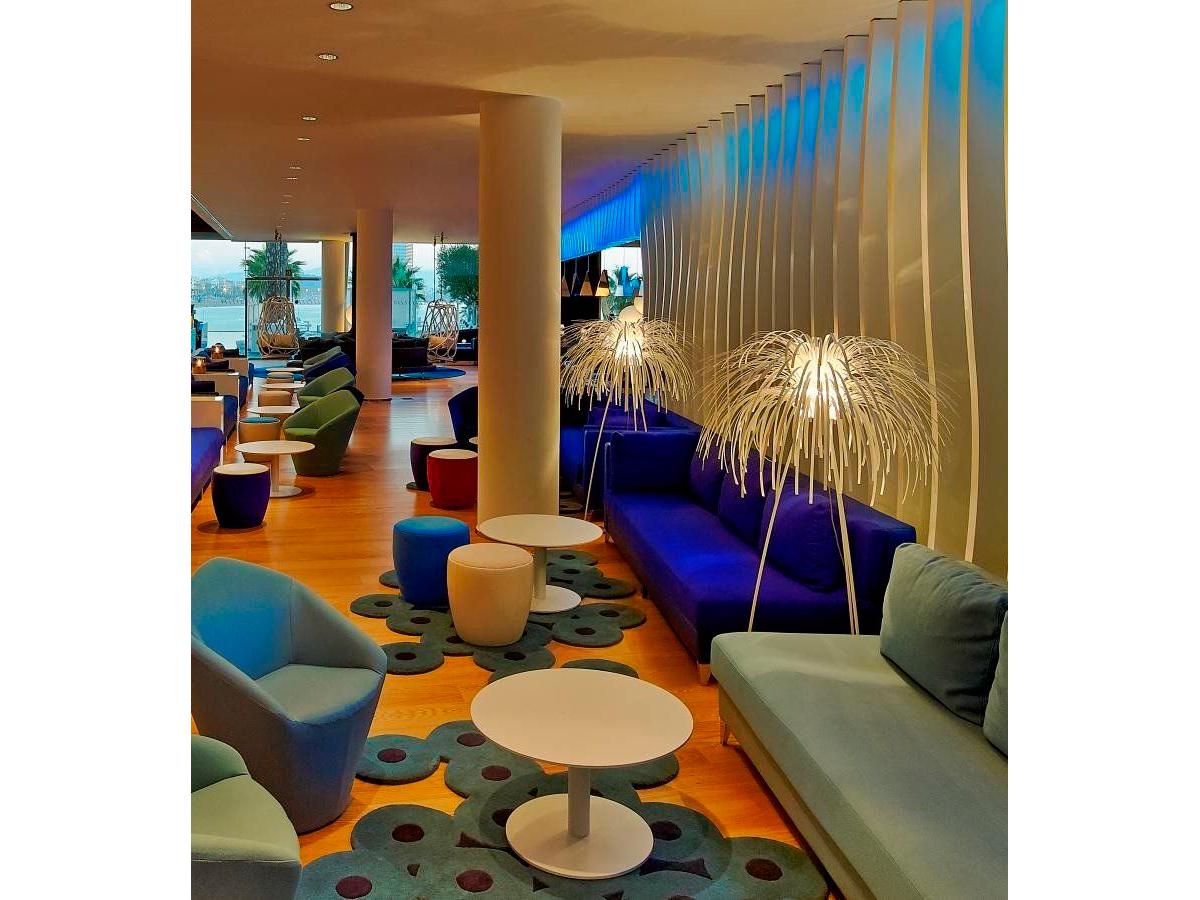 arturo-alvarez-projects-w-hotel-barcelona-tina-floor-lamp-01