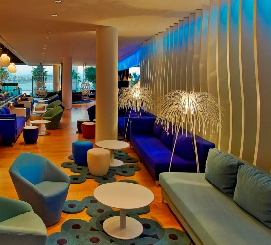 arturo-alvarez-projects-w-hotel-barcelona-tina-floor-lamp-03
