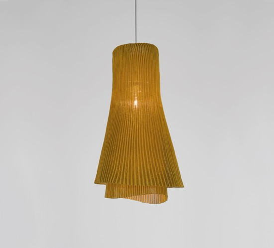 arturo-alvarez-tempo-andante-green-pendant-lamp-highlight