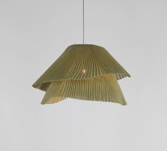 arturo-alvarez-tempo-vivace-green-pendant-lamp-highlight