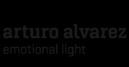 Home new arturo alvarez handmande unique lighting - Lamparas arturo alvarez ...