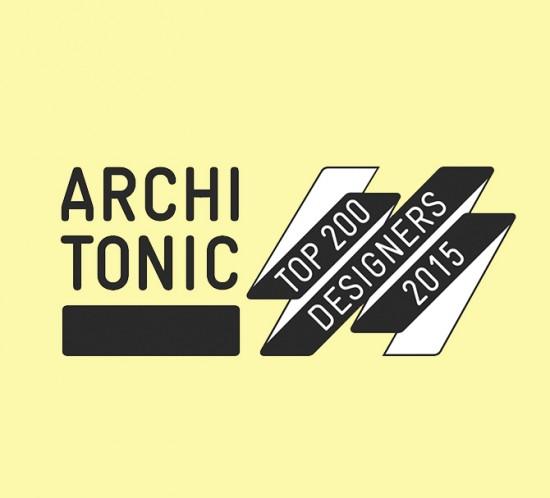 top-designers-architonic
