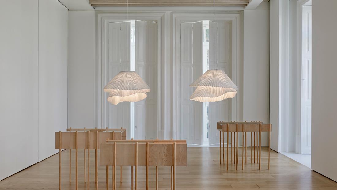 tempo-vivace-pendant-lamp-arturo-alvarez-tevi04