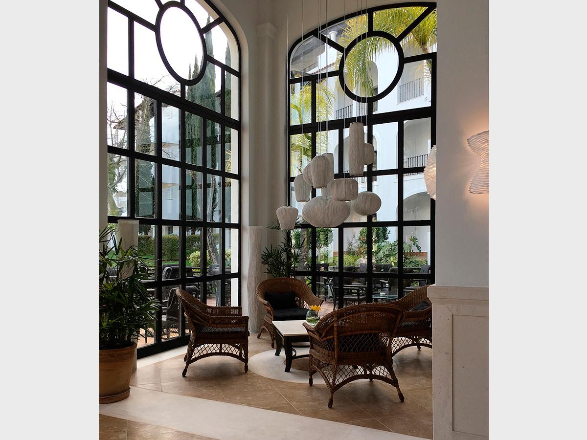 2016_españa_hotel-la-quinta-marbella_diseno-estudio-anita-rosato-londres-3