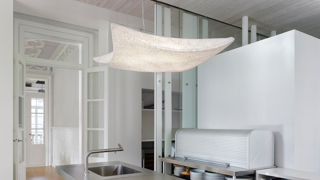 kite-pendant-lamp-arturo-alvarez-kt04g-1