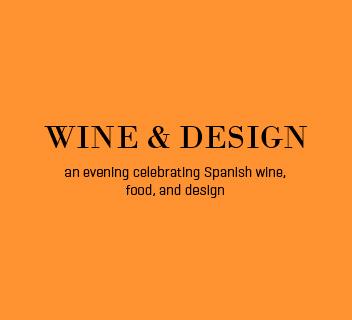 arturo-alvarez-wine-&-design-event