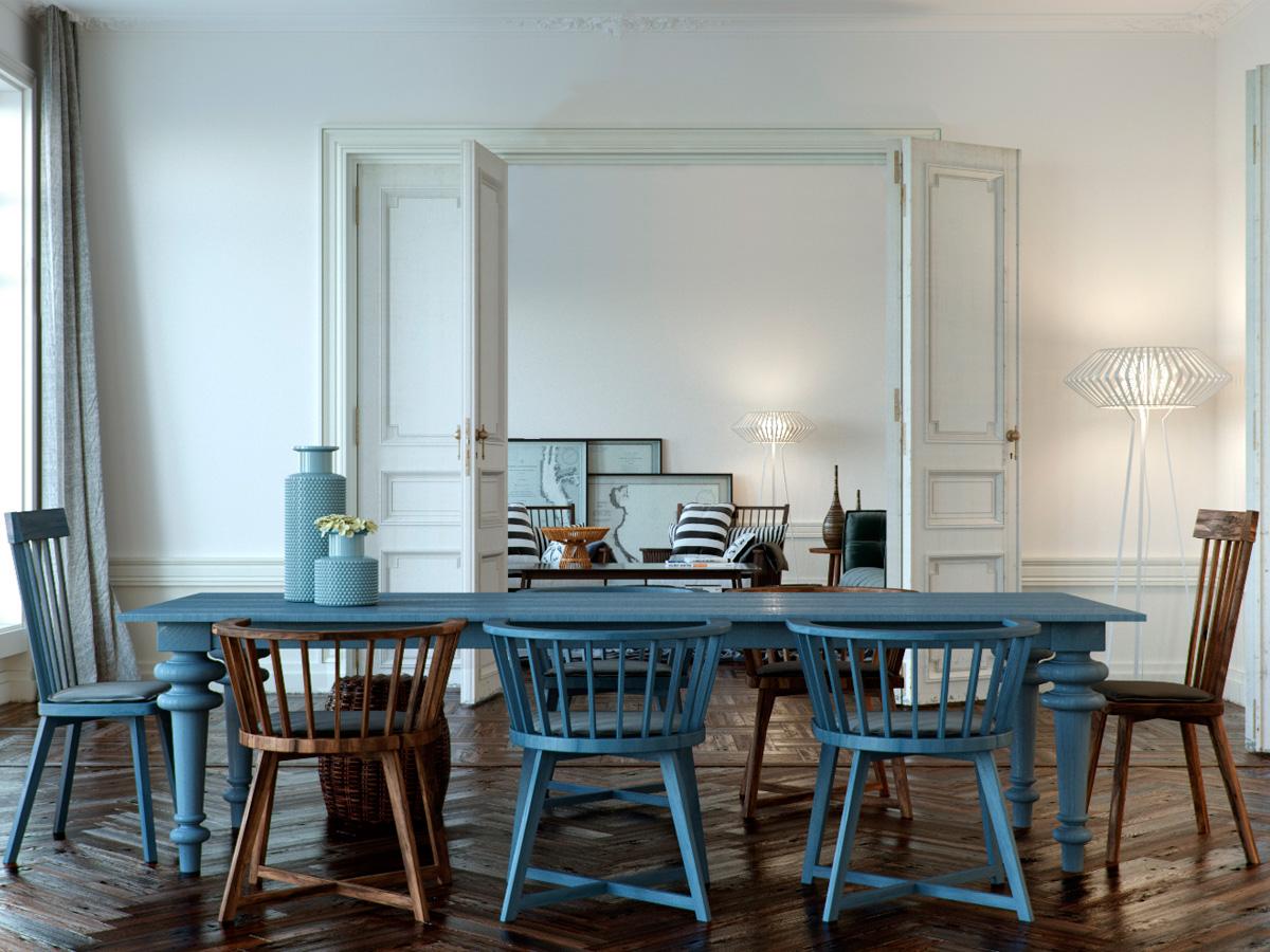 arturo-alvarez-v-floor-lamp-studio-amberes 2
