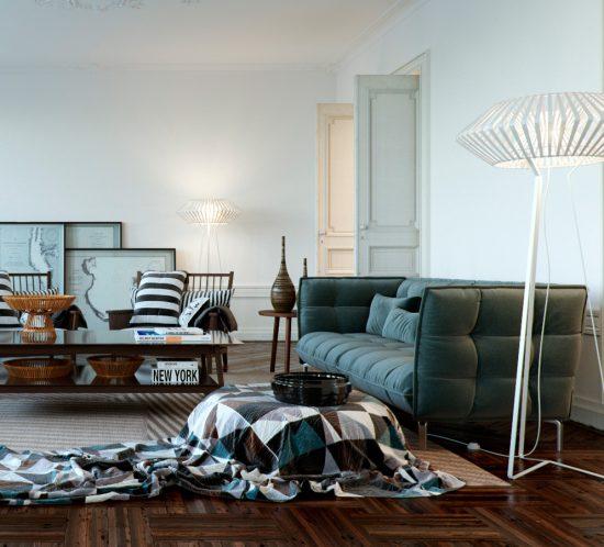 arturo-alvarez-v-floor-lamp-studio-amberes