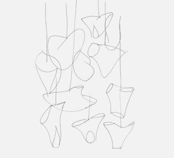 ballet-collection-sketch-hector-serrano_thumbnail