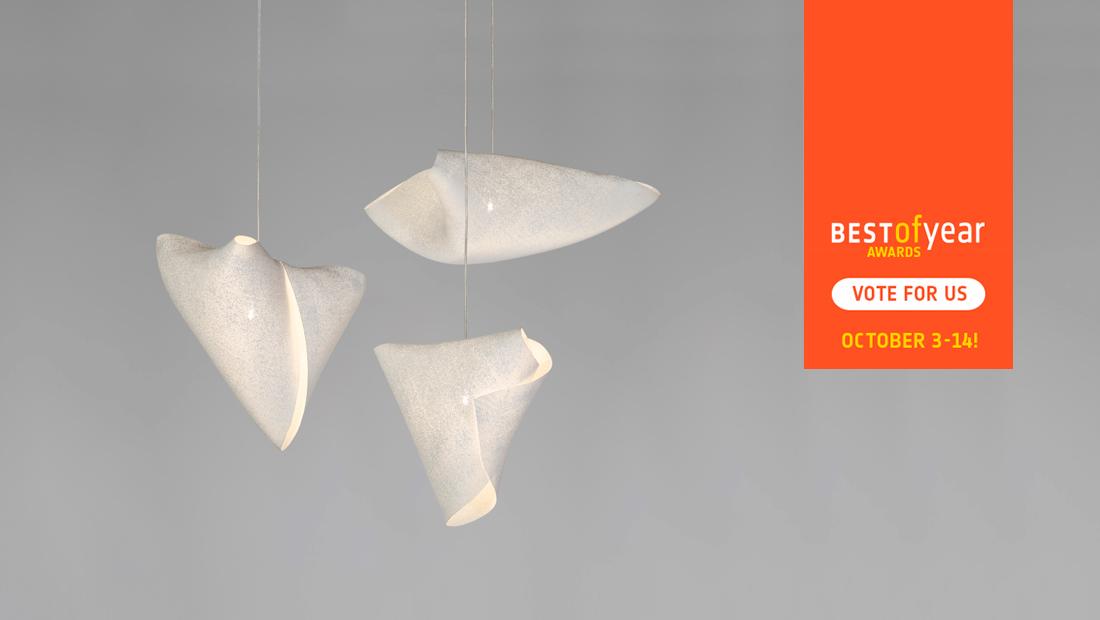 slide_best_of_the_year_arturo_alvarez_ballet_chandelier_bulb_lamp