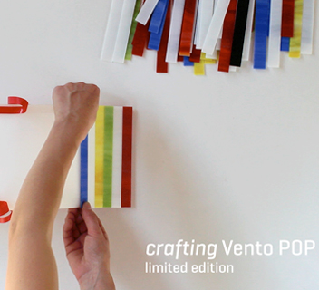 craftingventopop