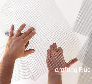 craftingfluo