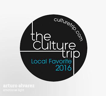 culture_trip_spain_best_arturo_alvarez