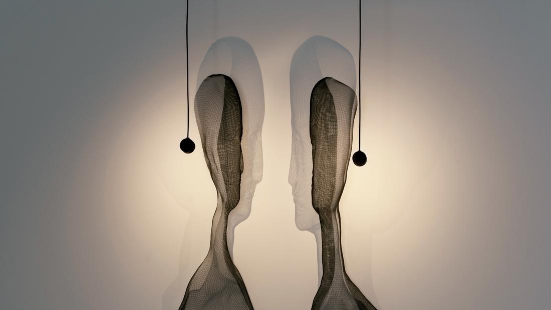 arturo-alvarez-slide-artwork-conversas
