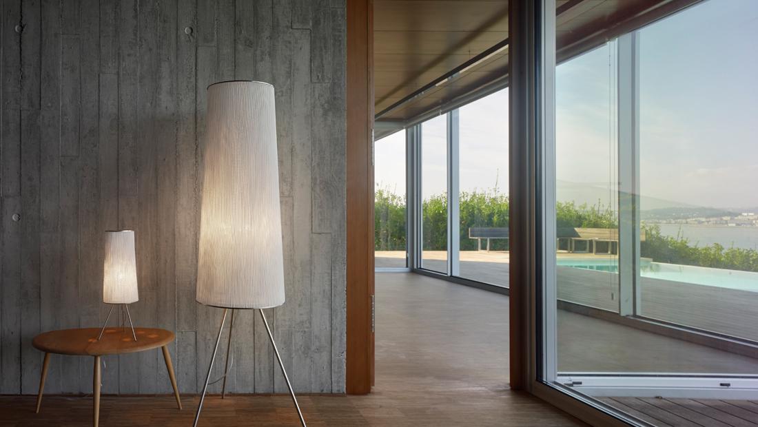 arturo-alvarez-slide-ura-table-floor-lamps