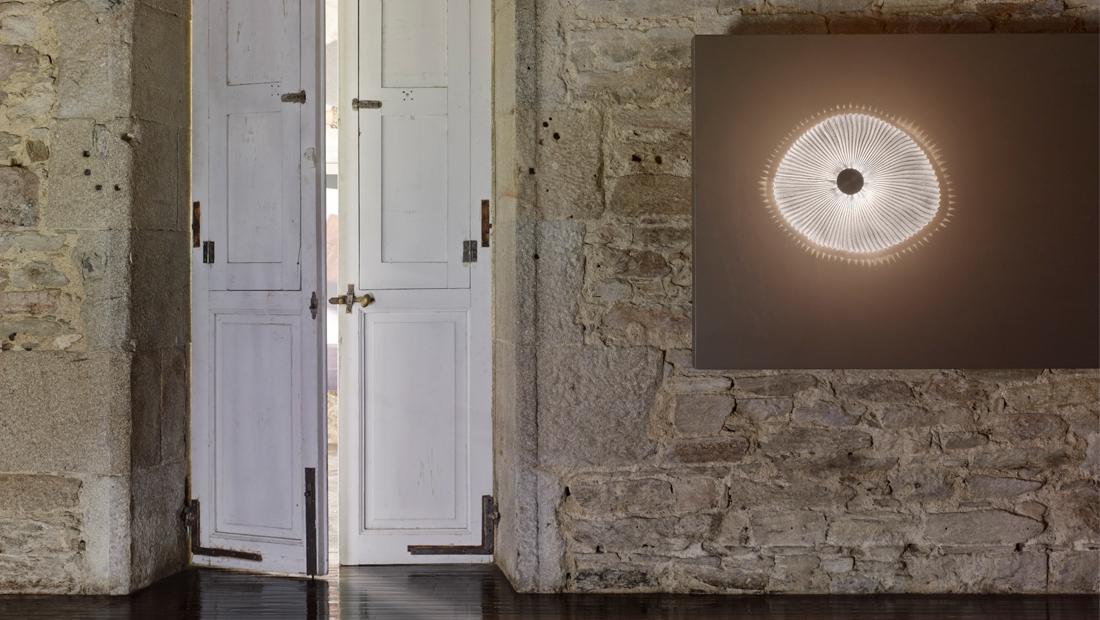 arturo-alvarez-slide-onn-wall-lamp-ON06